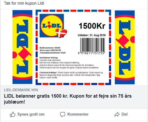 facebook-kupon