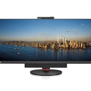 ThinkVision LT2934z